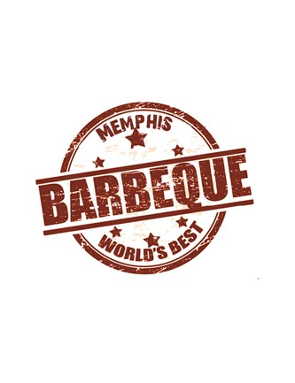 (Name Drop) World's best Barbeque