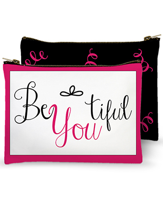 Be You tiful You